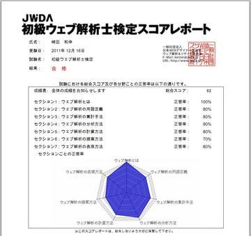 adfawea43.JPG