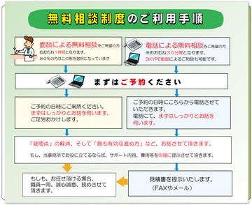 front-e-jimusho141big-9bb8c-thumbnail2.jpg