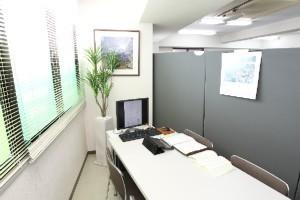 office20228.jpg