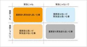 front-e-jimusho159.jpg
