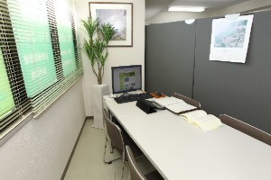 office20232.jpg