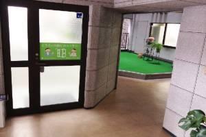 office21201218.jpg